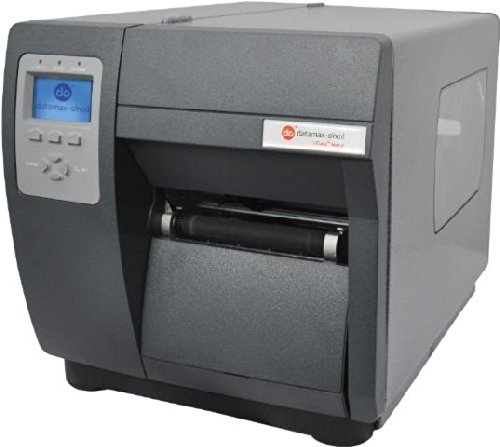 Datamax-I-4212e-Thermal-Transfer-Printer-with-Internal-Rewind-and-Cast-Peel-Present-203dpi-12-IPS-Print-Speed-1041mm-Print-Width-32MB-SDRAM-64MB-Flash-ParallelSerialUSB-LAN-0