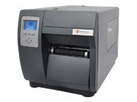 Datamax-I-Class-Mark-II-I-4212e-label-printer-monochrome-thermal-transferI12-00-46000L07-0