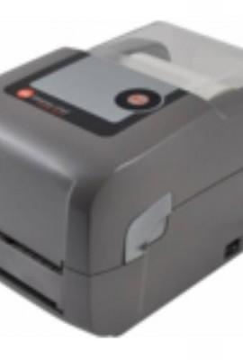 Datamax-ONeil-E-Class-Mark-III-4205A-0