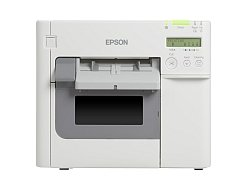 EPSON-C31CD54012-TM-C3500-COLOUR-LABEL-PRINTER-DUAL-INTERFACE-USB-LAN-RECEIPT-PRINTER-0