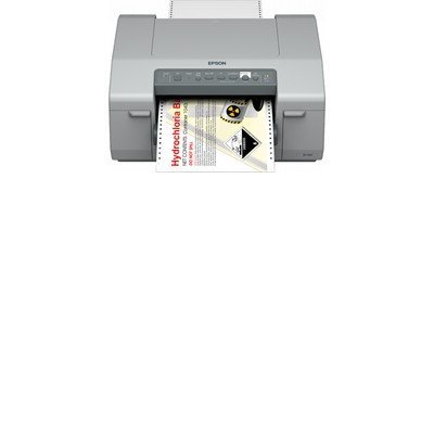Epson-GP-C831-Colour-Inkjet-Label-Printer-0