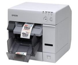 Epson-TM-C3400-012-Colour-Serial-Inkjet-Dot-Matrix-Label-Printer-92mmsec-USBLAN-ECW-0