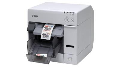 Epson-TM-C3400-012-Colour-Serial-Inkjet-Dot-Matrix-Label-Printer-92mmsec-USBLAN-ECW-0
