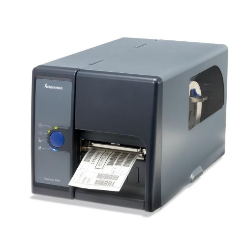 Intermec-EasyCoder-PD41-label-printer-monochrome-direct-thermalPD41BJ1000002021-0