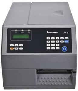 Intermec-EasyCoder-PX4i-label-printer-BW-direct-thermal-thermal-tran-0-1