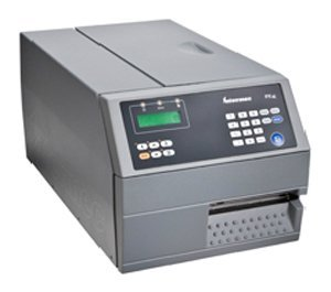 Intermec-EasyCoder-PX4i-label-printer-BW-direct-thermal-thermal-tran-0-2