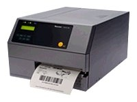 Intermec-EasyCoder-PX6i-label-printer-BW-direct-thermal-thermal-tran-0-0