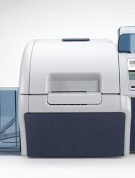 ZXP-Zebra-Printer-Series-8-One-sided-retransfer-printer-0