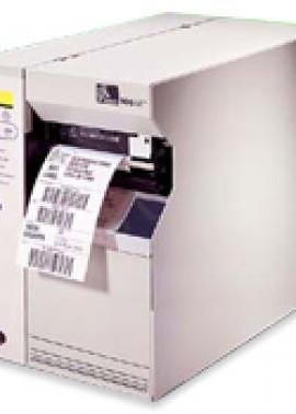 Zebra-105SL-Mid-Range-Thermal-Printer-200-dpi-8-dot-115mm-Print-Width-203mms-6MB-Ram-2MB-Flash-ZPL-Serial-Parallel-0