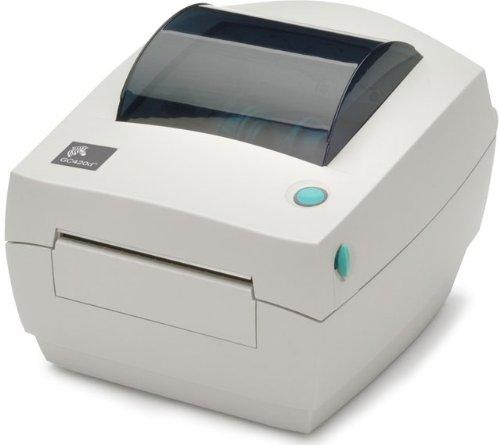 Zebra-GC420D-Desktop-use-Label-Maker-0