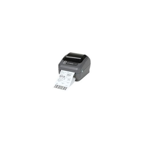 Zebra-LP-2844-Desktop-Thermal-Printer-203-dpi-8-dot-104mm-Print-Width-102mm-Print-Speed-0256MB-Ram-0512MB-Flash-EPL-Serial-Parallel-USBSTD-Dispenser-0-1