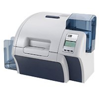 Zebra-ZXP-Series-8-Dye-Sublimation-Retransfer-Colour-Card-Printer-Single-Sided-304-dpi--12-dotsmm-190-Cardshour-USB-20-Internal-10100-Ethernet-0