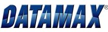 Datamax Label Printers